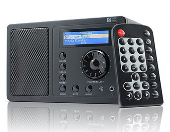 Internet Radio for sale